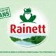 Frosch Rainette Melodie
