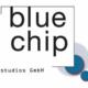 bluechip-logo