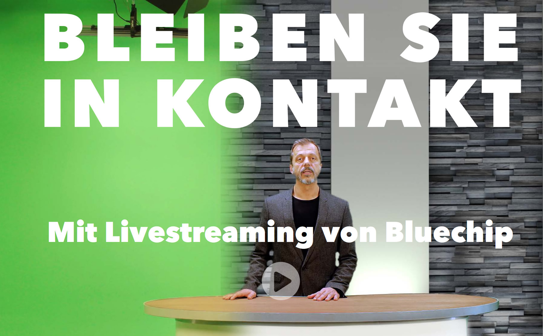 livestreaming-bluechip