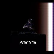 A*S*Y*S Dj Livestream