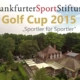 Eventfilm Frankfurter Sportstiftung Golf Club