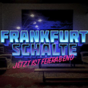 Frankfurter Schalte